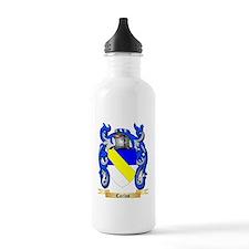 Carlos Water Bottle