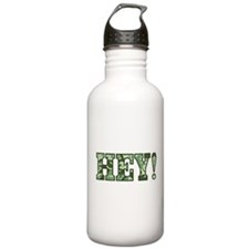 HEY Water Bottle