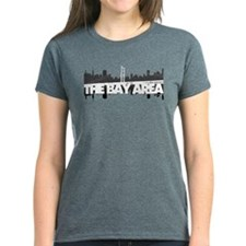 The Bay Area Tee