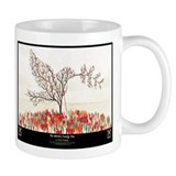 Mug - The World's Family Tree