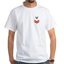 2nd Class T-Shirt