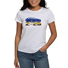 Camaro Z28 T-Shirt