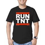 RUN TNT Women's T-Shirt