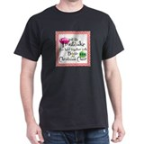 Just Like Fruitcake... T-Shirt