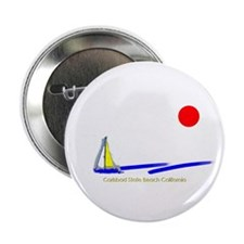 Carlsbad Button