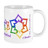 Poly Small Mugs