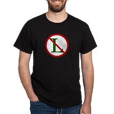 NOEL (NO L Sign) T-Shirt