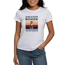 The Windmill Boxer Brief