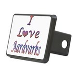 aardvarks.png Hitch Cover