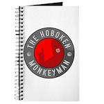 Hoboken Monkeyman Journal