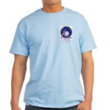 B-52 - 60th Bombardment Squadron (H) T-Shirt