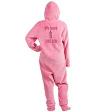 spray,use-it,pink.png Footed Pajamas