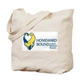 HBGRR Multi-use Tote Bag