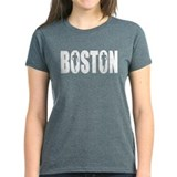 Boston USA 1 T-Shirt