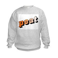 Peat Sweatshirt