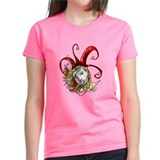 Lady Jester T-Shirt