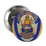 Alaska Corrections Button