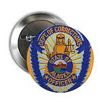 Alaska Corrections 2.25