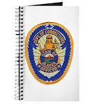Alaska Corrections Journal