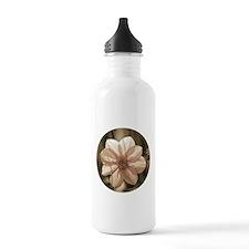Dahlia Water Bottle