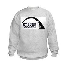 STLFCO Sweatshirt