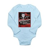 Harper The ConFather Body Suit