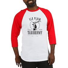 Image for white shirts Baseball Jersey