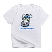 Cool Brisbane Infant T-Shirt