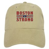 Boston strong Gifts