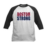 Boston strong Kids Baseball Jerseys
