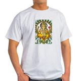 Lord Ganesha T-Shirt