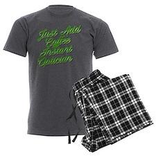 Copley: Paul Revere T-Shirt