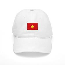 Vietnam Baseball Cap