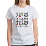 Lots of Penguins T-Shirt