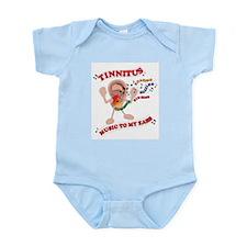 shayne town`s Designs Infant Bodysuit