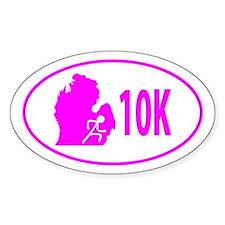 10K Pink