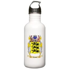 Caine Water Bottle
