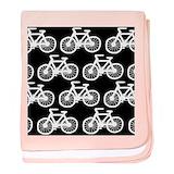 Cyclist Cotton