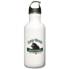 Bear Creek Outfitters Water Bottle