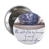 "peace.jpg 2.25"" Button (100 pack)"