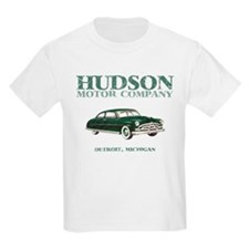 Hudson Kids T-Shirt
