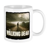 The Walking Dead Farm Small Mug
