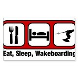 Wakeboarding.JPG Decal
