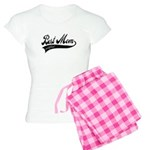 Best Mom Certified - Mothers day Pajamas