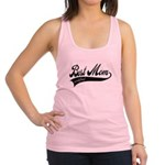 Best Mom Certified - Mothers day Racerback Tank To