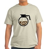 Cute Ean T-Shirt