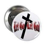 Let Go Let God Button