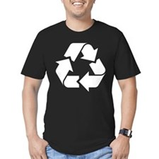 Recycle Tee T-Shirt