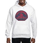 Nebraska Corrections Hooded Sweatshirt