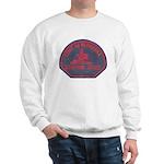 Nebraska Corrections Sweatshirt